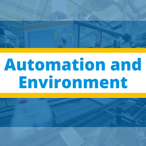 Automation and Environment