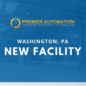 Copy of Copy of Premier Automation_2019