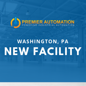 Copy of Copy of Premier Automation_2019