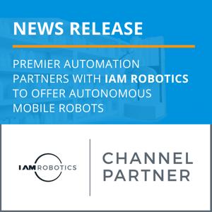 IAM Robots _ Instagram (3)