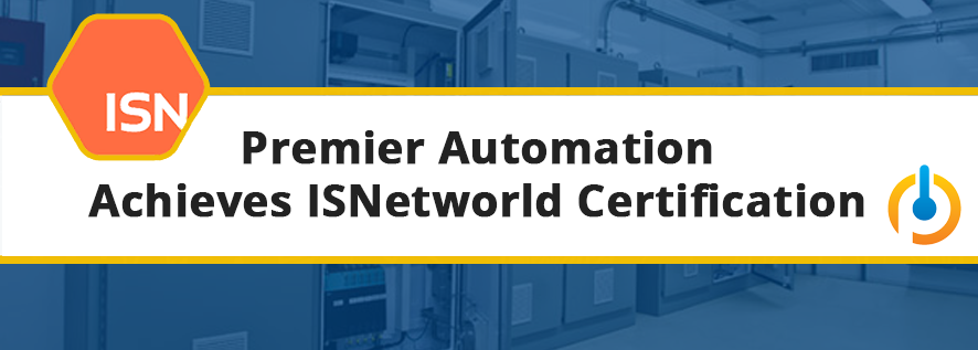ISNetworld_Certification.png