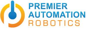 Premier Automation Robotics_Logo_gradient