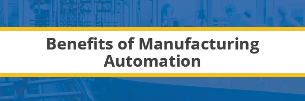 Premier Banner_benefits of manufacturing automation1.jpg