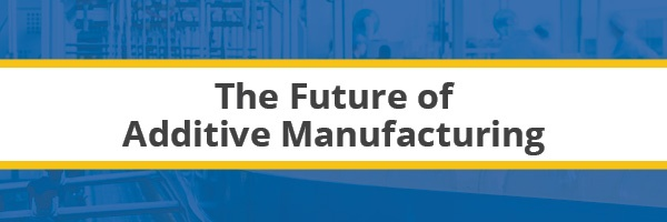 Premier Banner_the future of additive manufacturing.jpg