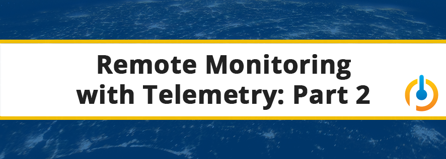 Remote_Monitoring_with_Telemetry_Automation_Solutions.png
