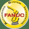 fanuc-1