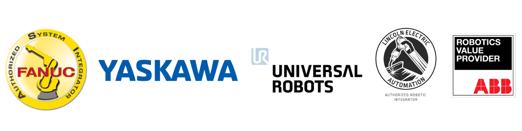 robotics lines