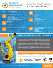 robotics page