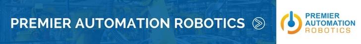 robotics-1.jpg