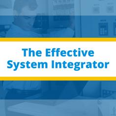 system integrator.png